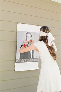 30 brilliant bridal shower ideas you39ll want to say quoti do With fun wedding shower ideas