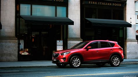 Mazda Cx 5 4k Wallpapers by Mazda Cx 5 Wallpapers 36 Mazda Cx 5 Wallpapers Id 49rg