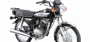 Honda Tmx 155 2015