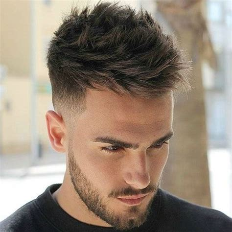 1000 ideas about low fade haircut on pinterest low fade