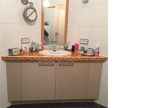 Badezimmer Unterschrank Ecke by Eck Waschtische Mit Unterschrank Schon Waschbecken Rund