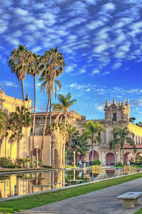 History San Diego Wikipedia