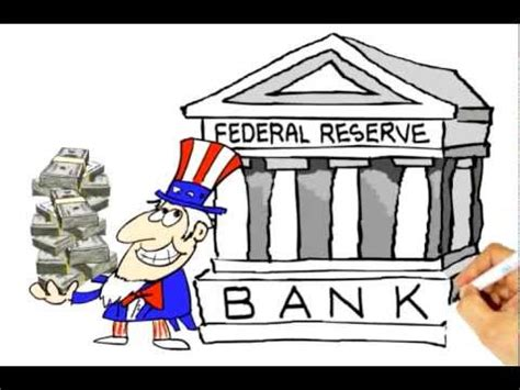 The Economic Collapse of Greece (full version 8 min ...