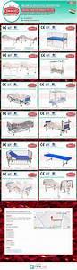 55 Best Hospital Bed Images