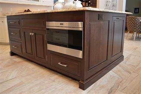 Classic Meets Modern   Modern Custom Cabinets ? Ackley