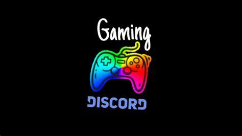 Trailer Gaming Discord Youtube