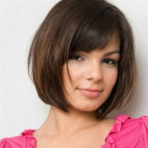 short haircuts  solve  fine hair issues hair