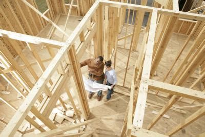 Building Requirements for Partition Walls   Home Guides