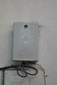 Voip Inside Wiring Instructions