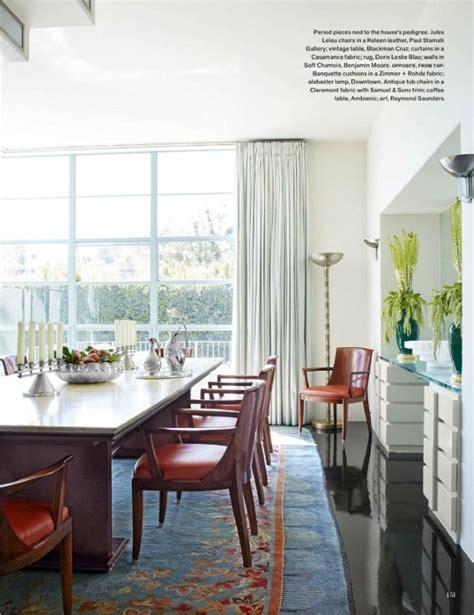 june  veranda  rooms  contemporary rugs