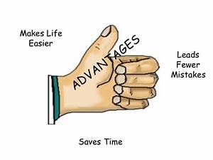 advantages of modern technology essay advantages of new technology  advantages and disadvantages of modern technology essay