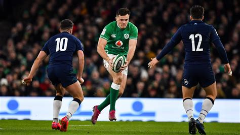 Ireland vs Scotland live stream: how to watch Nations Cup ...