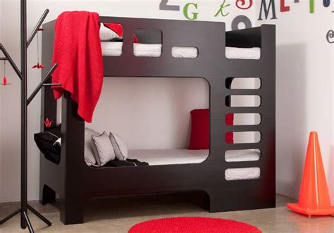 Need a replacement scooped bed? Lilly Lolly Scoop Bunk Bed Misura Bimbo - Cute Homes | #110029