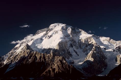 Climbing, Hiking & Mountaineering