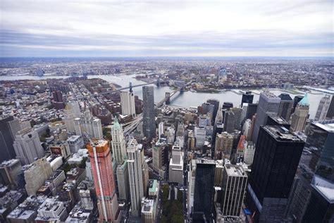 new york 1 world trade center 1 776 ft spire 1 368 ft parapet 104 floors completed