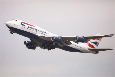 British Airways fined £20 million for information breach ...