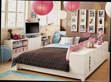 Beautiful Bunk Bed 4 Teens Talentneedscom