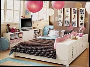 beautiful bunk bed 4 teens talentneedscom With beautiful bunk bed 4 teens