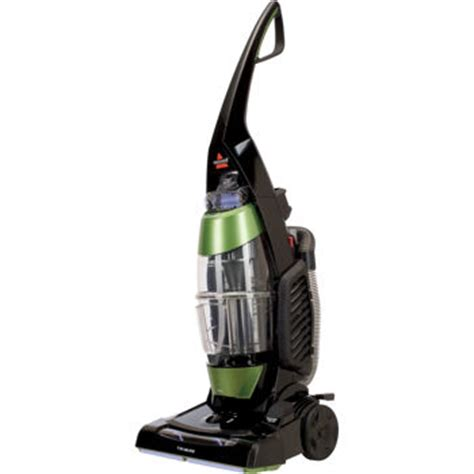 Bissell Total Floors Pet by Bissell 174 Total Floor Pet Upright Vacuum Costco Toronto