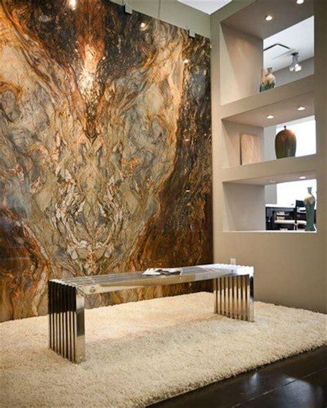 17 best ideas about granite slab on light