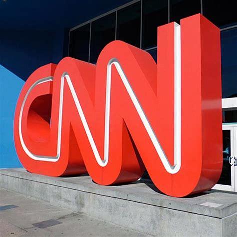 lavoro per laureati in lettere cnn 8 tirocini retribuiti per i laureati in giornalismo