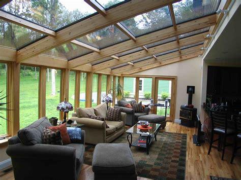 sunrooms  seasons distributor budget glass nanaimo bc