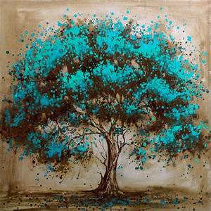 best 25 paintings on canvas ideas that you will like on With attractive idee couleur peinture couloir 17 decorer facil