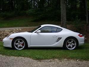 Forum Porsche Cayman : just bought an 2008 cayman s rennlist porsche discussion forums ~ Medecine-chirurgie-esthetiques.com Avis de Voitures