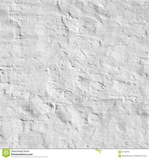 whitewashed old brick wall uneven bumpy rough rustic background stock photo image of ordinary