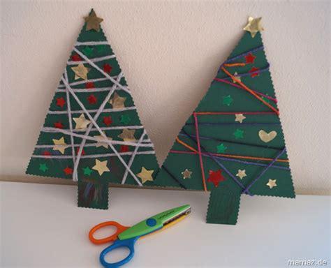 weihnachten basteln papier unser bastel wochenende in bildern basteln zu weihnachten mamaz