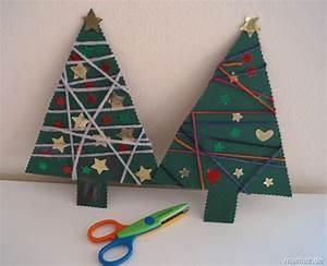 Weihnachtsbaum Basteln Aus Papier : unser bastel wochenende in bildern basteln zu ~ Lizthompson.info Haus und Dekorationen