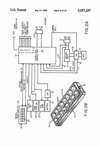 Whelen Freedom Wiring Diagram