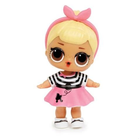 jual lol surprise doll series   lapak suef shop suefshop