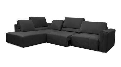 dossier de canapé canapé d 39 angle cuir 3 places à 5 places canapé d 39 angle cuir