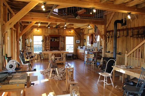 Barn Shop Ideas by 1000 Images About Shop Buildings On