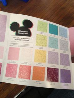 disney paint swatches from behr available at home depot let the as gift disney paint swatches from behr available at home depot let the pick as christmas gift