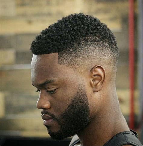 15 best short haircuts for men hair styles hair cuts