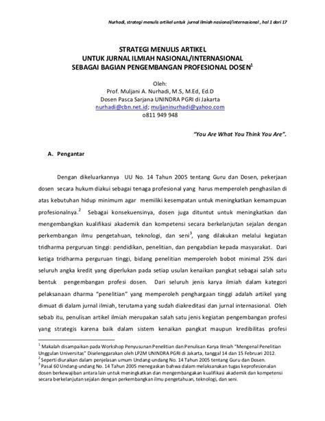 Technical research papers how can i write a essay assignment on strategic management pdf assignment on strategic management pdf research articles on bipolar disorder pdf