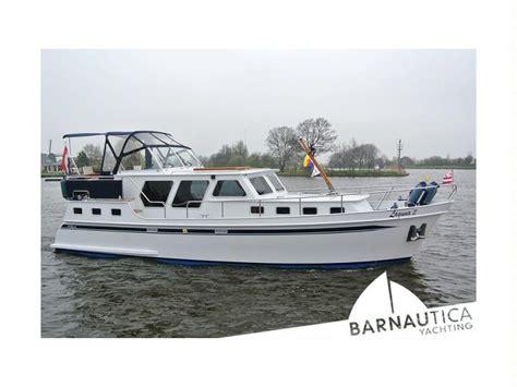 Kruiser Noord Holland by Babro Kruiser 11 20 Ak In Noord Holland Motor Yachts