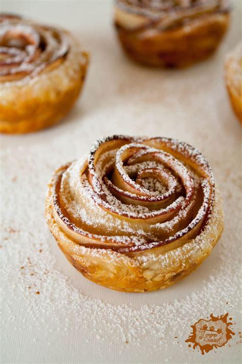 cuisine recette dessert les 25 meilleures idées de la catégorie dessert facile sur