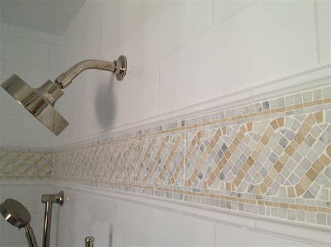 bathroom border tiles ideas for bathrooms bathroom border ideas 2017 grasscloth wallpaper