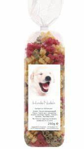 Nudeln Für Hunde : hunde nudeln ~ Watch28wear.com Haus und Dekorationen