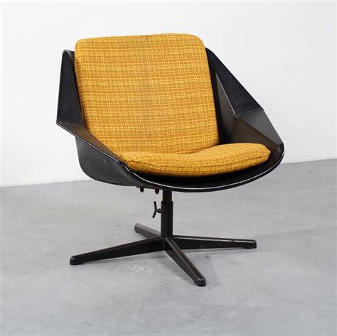 braakman stoel studio1900 pastoe design cees braakman chair fauteuil