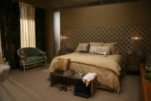 van der woodsen residence serena s bedroom gossip girl