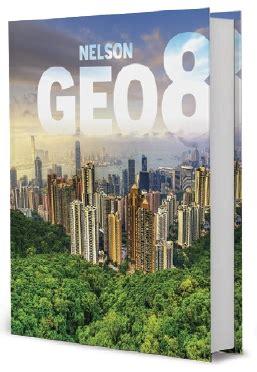 Human Geography Textbook Grade 8 Wwwpixsharkcom