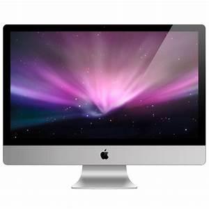 imac Icons, free imac icon download, Iconhot.com