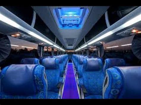 ultra modern scania buses  plying  roads  kerala