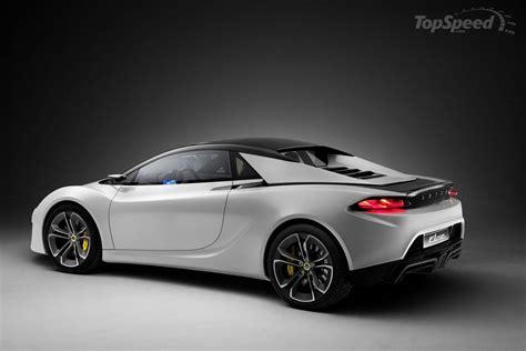 2015 Lotus Elise by 2015 Lotus Elise