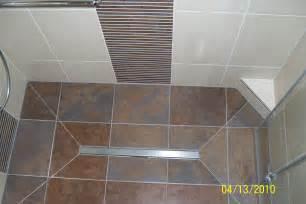 fliesen mosaik dusche badezimmer fliesen mosaik dusche bild badezimmer