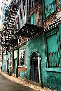 Atelier Rue Verte : atelier rue verte le blog la couleur du jour le bleu ~ Preciouscoupons.com Idées de Décoration